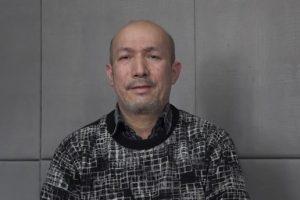 Çin'in videoda Uygur şairi olduğunu kanıtlayan Heyit yaşıyor