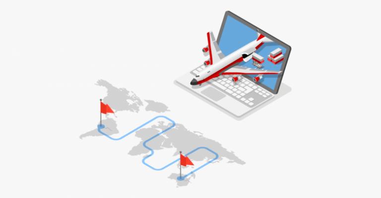 E-ihracat Nasıl Yapılır?