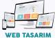 Web Tasarımın Önemi