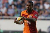 Galatasaray'dan Transfer Hamleleri
