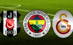 Beşiktaş'ın Kasımpaşa Hazırlıkları