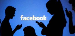 Facebook önümüzdeki yıl kripto para birimini başlatmayı planlıyor
