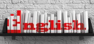 Ankara'nın En İyi İngilizce Kursuyla Tanışın
