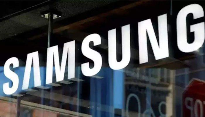 Samsung Electronics, üçüncü çeyrekte% 56 artış gösterdi