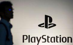 Sony, 2020 tatil sezonunda PlayStation 5'i piyasaya sürecek