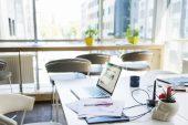Ofis Temizlik Kuralları Nelerdir?