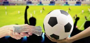 Galatasaray'da Kalan Maçlara 12 Puan Hedefi Kondu