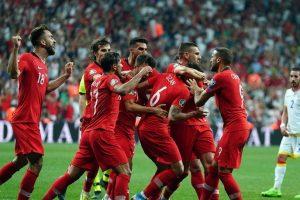 Trabzonspor'da Badou Ndiaye Hareketi Başladı