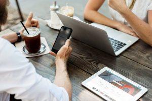 Freelancer Merkezlerine Bir Yenisi Daha Eklendi.
