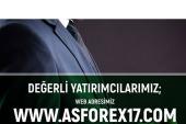 Forex'le Kazançlı Yatırım
