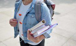 Almanya'da Üniversite Okuma Şartları