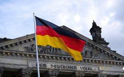 Almanya Yeni Göç Yasası