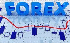 En İyi Borsa Ve Forex Filmleri