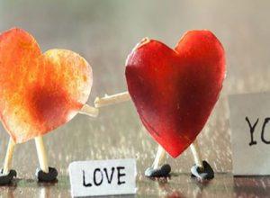 Sözler Vadisi İle Sevgiliye Söylenen En Güzel Sözler