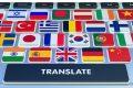Diploma Tercüme