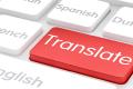En Uygun Yeminli Tercüme Hizmeti
