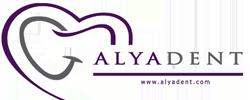 Alyadent  Rahatsızlıklarında Güvenilir Bir Adres