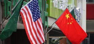 ABD ve Çin, koronavirüs sırasına rağmen ticaret anlaşması yapma sözü verdi