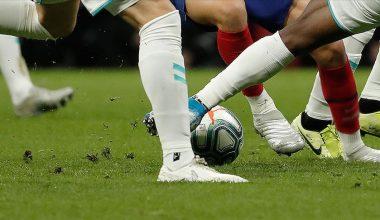 TFF 1. Lig: Ümraniyespor: 1 – Altınordu: 1