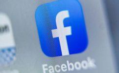 Facebook, Singapur yanlış bilgilendirme yasasının 'şiddetli' olduğunu ve serbest konuşmayı boğma riski taşıdığını söyledi