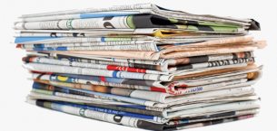 Gazete Haberleri
