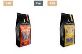 Kahve Makineleri Sipariş