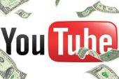 Youtube Para Açma Gereksinimleri