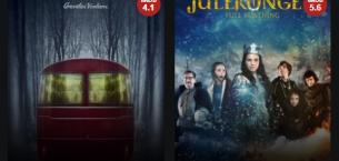 İzlediğimiz Filmler için Sonradan Ücret İstenir Mi?