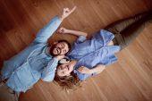 İnsanlar Arası İlişkilerde Güven Temelli İletişim