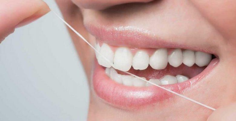Alyadent Diş Farkı İle Tedavi Fırsatları