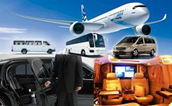 Kıbrıs Rent A Car Hizmetleri