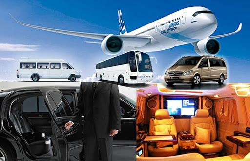 Hijyenik Uaşım – Kıbrıs Şoförlü Araç Kiralama – VIP Araçlar İle Transfer