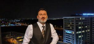 Denizhan Erkoç Konut Piyasalarını Değerlendirdi
