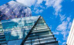 Bina Yönetimlerine Neden İhtiyaç Duyulur?