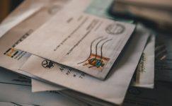 Ankara Sincan Posta ve Telefon Kodu