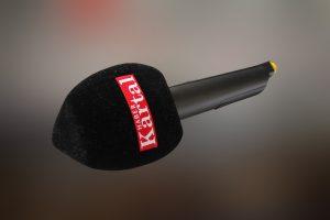 Tarafsız ve cesur haber sitesi: Haber Kartal