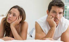 Cinsel Hayatı Yönlendiren Ürünlere İlgi Artmaya Devam Ediyor!