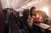 Türk Hava Yolu İle Rahat Uçuş Deneyimi
